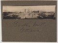 Booths Mills Ottawa (HS85-10-23146) original.tif