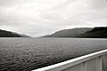 Bootsfahrt Loch Ness ab Fort Augustus (37899896014).jpg