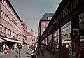 Borås - KMB - 16001000237092.jpg