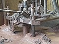 Bore well drilling in process.jpg