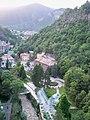 Borjomi, Georgia (27785773274).jpg