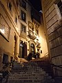 Bormla alley by night.jpg