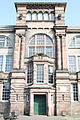 Boroughmuir High School Entrance.jpg