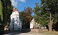Borowie stary kościół.jpg