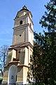 Borský Svätý Jur kostol 03.jpg