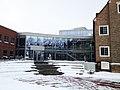 Bosel Baldwin Wallace University.JPG