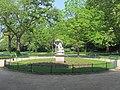Bosquet-jardin-Ranelagh.JPG