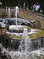 Bosquet des Trois Fontaines - Versailles - P1180415.jpg