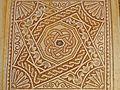 Bosra mosaic.jpg