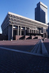 Boston City Hall (8616991888).jpg
