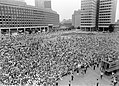 Boston City Hall Plaza (10086128655).jpg