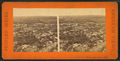 Boston from Bunker Hill, from Robert N. Dennis collection of stereoscopic views.png