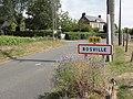 Bosville (Seine-Mar.) entrée.jpg