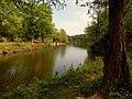 Botanik Park... - panoramio.jpg