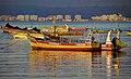 Botes pescadores Coquimbo.jpg