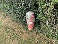 Bouche Incendie 037 Route Deschamps St Cyr Menthon 1.jpg