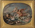 Boucher - Neptune et la nymphe Amymone, 1764.jpg