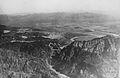 Boulder -Hoover- Dam site.jpg