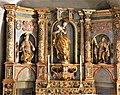 Boule-d'Amont - Église Saint-Saturnin - Retable de Saint-Joseph -2.jpg