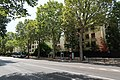 Boulevard Suchet, Paris 16e 2.jpg