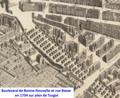 Boulevard de Bonne Nouvelle en 1734.png