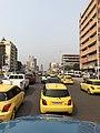 Boulevard du 30 Juin, Gombe, Kinshasa.jpg