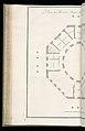 Bound Print (France), 1745 (CH 18292759-3).jpg