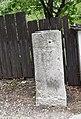 Boundary stone 232.jpg