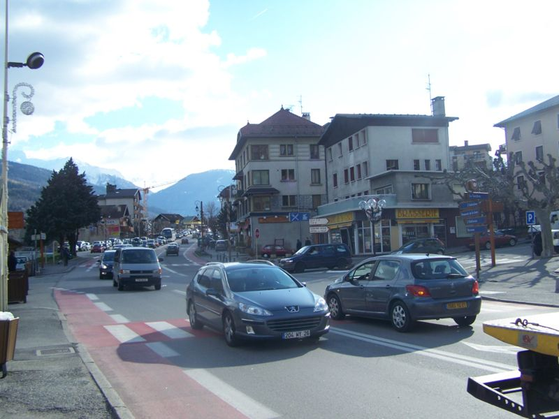 Image:Bourg-St-Maurice (fin hiver).JPG