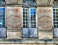 Bourg-s-Gironde signwriting 01 HDR (2785103150).jpg