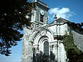 Bourmont - Eglise du haut 1.jpg