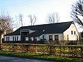 Bouttencourt, Somme, Fr, salle communale.jpg