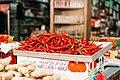 Box of Chilis (Unsplash).jpg
