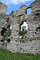 Boyne Castle - geograph.org.uk - 483760.jpg