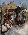 Boys King Arthur - N. C. Wyeth - p246.jpg