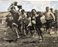 Boys running, Ontario, 03Q P907P85.tiff