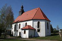 Brünn-Th-Kirche.jpg