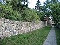Brüssow-Stadtbefestigung-Stadtmauer-(Südwesten)-IMG 0058.JPG