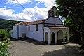 Brañalonga (Tineo, Asturias).jpg