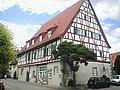 Brackenheim-fw-rosengasse1580.jpg