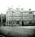 Bradford - Metropole Hotel - geograph.org.uk - 363927.jpg