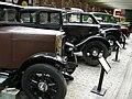 Bradford Industrial Museum 042.jpg