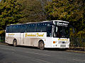 Bradshaws Travel coach (972 FGD), 7 November 2008.jpg