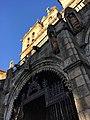 Braga -i---i- (27423057569).jpg