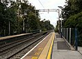 Bramhall Station - geograph.org.uk - 1492076.jpg
