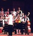 Branko Krsmanovic -Yugoslav student choir - Folk repertoire.jpg