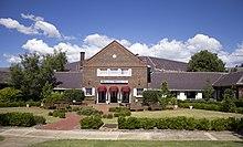 Barton Hill Hotel And Spa