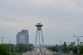 Bratislava Most SNP.png