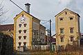 Brauerei-GroßPriesen2.jpg