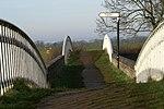 Braunston Turn Bridge (2142343544).jpg